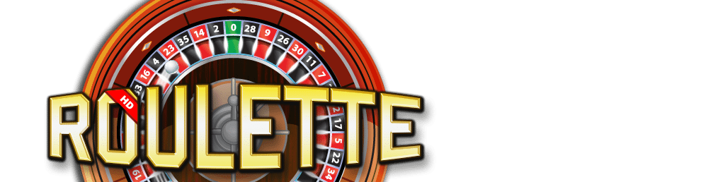 HD mobile roulette iPad, tablet, iPhone, android!