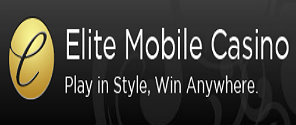 elite mobile casino roulette