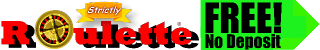 strictly roulette logo mobile