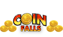 Roulette Online Game Bonuses | CoinFalls Slots Extravaganza!