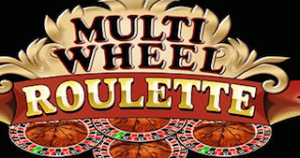 Conquer Casino Free Play Roulette