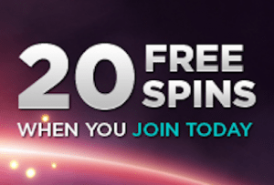 Free Spins Welcome Bonus - bgo Casino