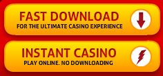 Instant Play Casino Games - 32Red