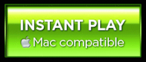 Instant Play Roulette - 888 Casino