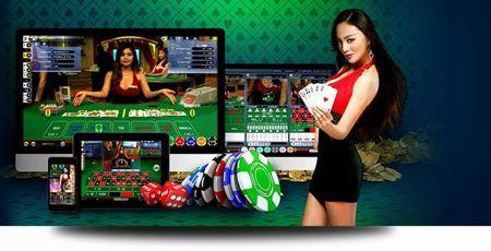 Phone Casino & Mobile Casino