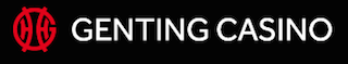 Online Roulette Free - Genting Casino