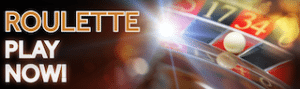 Online Roulette Free Play Genting Casino