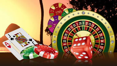 Slot Games for the Players