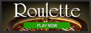 Play Roulette Real Money - BetVictor