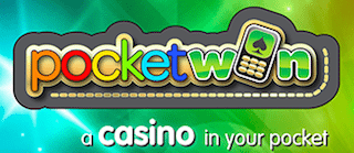 Roulette Play - PocketWin Online Casino