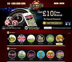 Site Casino