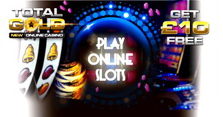 total-gold-10-