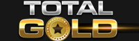 Play Roulette for Free | Total Gold Casino