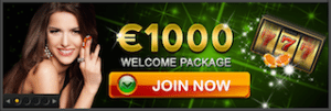18bet Welcome Bonus