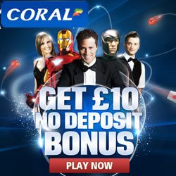 coral-mobile-casino-10-free-banner