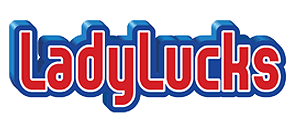 Ladylucks mobile roulette HD games