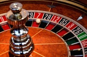strictly-roulette_7-590x393.jpg
