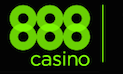 Casino Roulette Game Bonus | 888 Mobile Casino