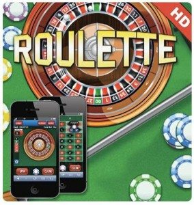 Lottery Casino Online Roulette