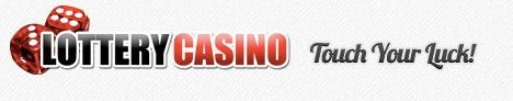 Online Free Roulette - Lottery Casino