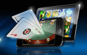 Instant Play Mobile Roulette - Wild Jack Casino