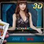 UK Casino List Site Bonuses - Slots Games and Live Dealers!
