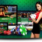 Best UK Roulette Sites Bonuses - Get £500 Online Now!