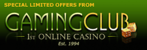 Online Roulette For Money - Gaming Club