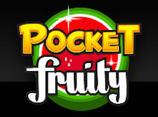 Online Roulette Game - Pocket Fruity Online Casino