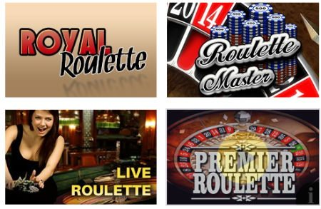 Roulette Pay by Phone Bill Login