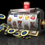 UK Phone Casino Top Offers Online - £500 in Welcome Bonuses!