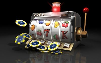 Slots Ltd Casino No Deposit Bonus