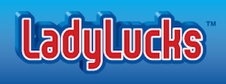 Play Roulette Free - LadyLucks