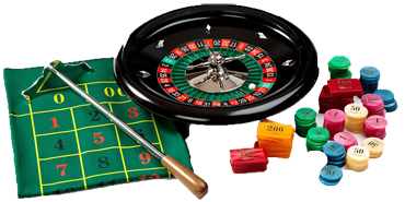 Best Casino Cash Offers