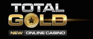 Play Roulette for Free - Total Gold