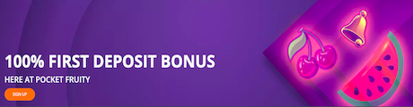 cash match deposit bonus