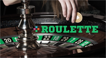 Play Online Roulette at Wild Jack Mobile Casino
