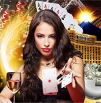 UK Slots Mobile Casinos – Get £500 In Online Bonuses Today!