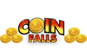 Roulette Online Game - CoinFalls Mobile Slots