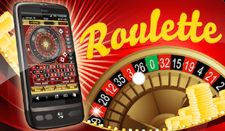 Roulette Play Free Download - PocketWin