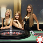 UK Roulette Sites Gaming - Live Casino Dealers and Bonuses!