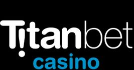 Titanbet Casino Online Roulette no Deposit Required