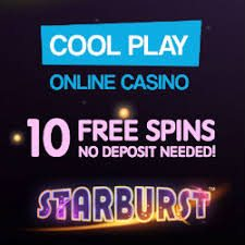 Free Spins Offers Casino