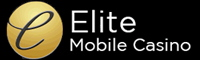 Online Roulette Free Play | Elite Casino