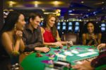 UK Roulette Bonus Casino Sites – Play with £5 Free Today!