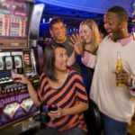 Best Online Roulette UK Casinos – Mobile Live Dealer Sites!