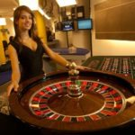 Online Roulette Top Casino Sites – Get Mega Welcome Deals!