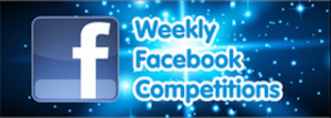 mFortune Weekly Competitions