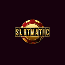 Slotmatic Mobile Bonuses