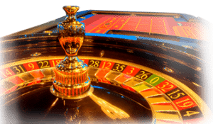 Play Online Roulette at CoinFalls